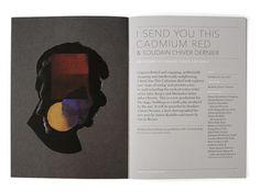 The Art of Time Ensemble : Monnet Design.