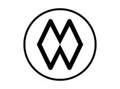 Logotype | Stockholm Designlab #logo #symbol