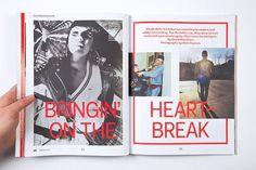 spin-magazine-redesign-010.jpg 705×470 bildpunkter #print #magazine