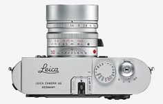 img19711.jpg 600 × 387 pixels #camera #design #leica #photography #metal