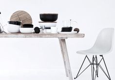 table #design #minimal #awesome #details