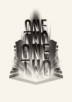 OneTwoOneTwo