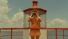 ↪ #wes #anderson #vintage #film
