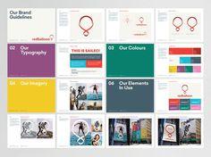 3c7784114c8af365ccaff8c012fefdb4--brand-guidelines-style-guides.jpg (736×551)