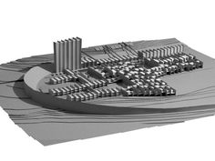 _5 #model #building #matt