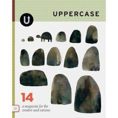 Wyniki Szukania w Grafice Google dla http://thesho case.com/305 1154 thickbox/uppercase magazine.jpg #print #uppercase #magazine #illustration