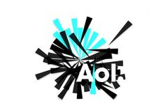 Aol Artists : welcom to La La Land #vector #artists #aol