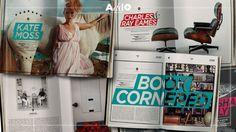 Bruno Tatsumi / Add Magazine #branding #design #direction #identity #art #add #fashion #editorial #magazine