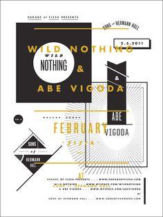 wildnothingabevigoda #minimal #graphic
