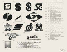 Flickr Photo Download: S-23 #logo