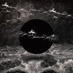 FFFFOUND! | ak47 : tumblr #circle #collage #blackwhite #water