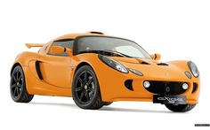 Lotus Exige #automotive #photography #inspiration