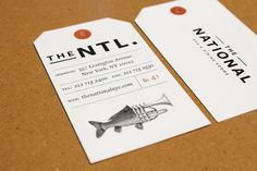 Graphic-ExchanGE - a selection of graphic projects #hangtag