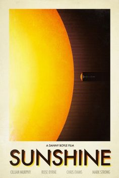 Sunshine Art Print by Victor Vercesi | Society6