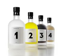 lovely package gargalo 1 #numbers