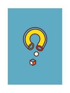 Jaime Fernandez #design #graphic #jaime #fernandez #numbers