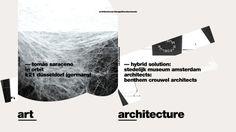 artarchitecture © [ catrin mackowski ]