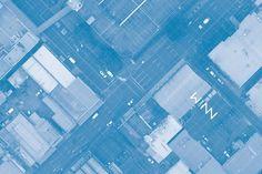 Winn Lane - Aaron Gillett #gillett #blue #aaron #identity