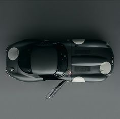 iainclaridge.net #photography #jaguar #car #type