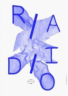 Série Musique - Côme de Bouchony - Portfolio - Illustrissimo, Agence d'illustrateurs et de graphistes internationaux à Paris - Michel Lag