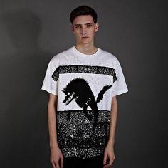T-shirt - Jil Sander #fashiontshirt
