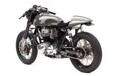 Moto Grigio #motorcycle
