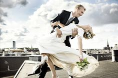 All sizes | _MG_5451 | Flickr - Photo Sharing! #copenhagen #photography #wedding