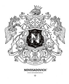 Province: дизайн-студия «Провинция»