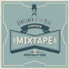 Mumford Mixtape #music #classy #retro #icon