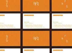 AFD #branding