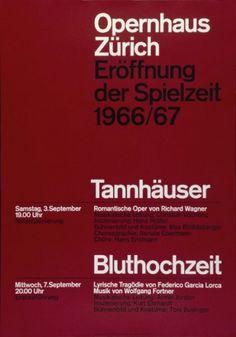 http://mia-web.zhdk.ch/sobjekte/zeige/3155 #muller #zurich #opernhaus #josef #brockmann