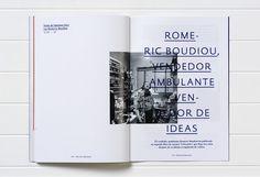 Souvenir : Andrea Ederra #edition