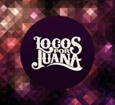 TheeBlog Q&A Sessions: Locos Por Juana « THEE BLOG #logo