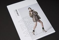 Mark Adamson MISTD – Graphic Design & Typography #design #awesome