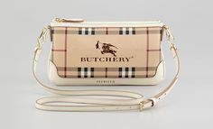 Butchery. Burberry Butchering foxes since.... #parody #butchery #fezwitch #branding #satire #burberry #logo