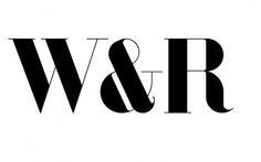 FiZZZ BZZZZ! ● Bauhaus Typefaces #paris #fizzz #berlin #bzzzz