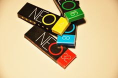 USB Drive NEO #neo #usb #packaging #innovation #design #product
