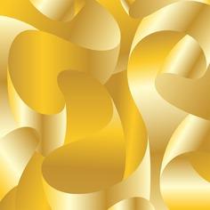 Geometric graphic art pattern for key visuals designed by Andrei Robu www.andreirobu.com