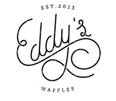 Eddy's #eddys