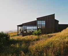 """Image Spark Image tagged """"house"""" dmciv #houses #wood #sheds #architecture"""