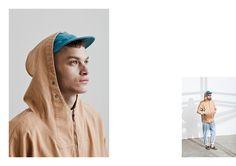 etudes n2 preview 02 2 #fashion #etudes #photography