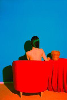 Hansol Choi | PICDIT