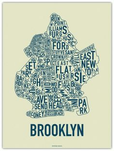BK_navy2.gif (500×659) #brooklyn #map #typography