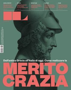 IL36 - Cover | Flickr - Photo Sharing! #cover #direction #art #magazine