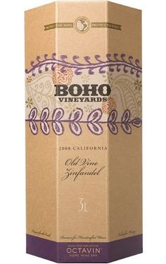 Google Image Result for http://2.bp.blogspot.com/_HmiJosNg RQ/THgqU1XUdOI/AAAAAAAADPs/Lp2TMnNxVZM/s1600/boho531.jpg #package #boxed #wine