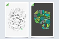 Office | NEWS | Introducing Evernote Market #poster #evernote