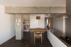 Oimachi Studio