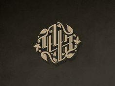 443a.jpg (400×300) #logo #branding