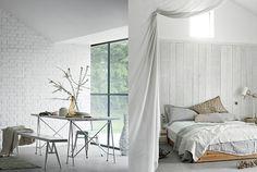 115.jpg (JPEG-bild, 535x359 pixlar) #interior #images #from #inspired #design #get #architecture