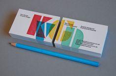 Glasgow / Graphic Design Agency / Branding / Print Design / Digital Design / Scotland #business #branding #identity #stationery #cards